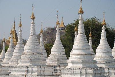 12_1299765687254_Mandalay.JPG