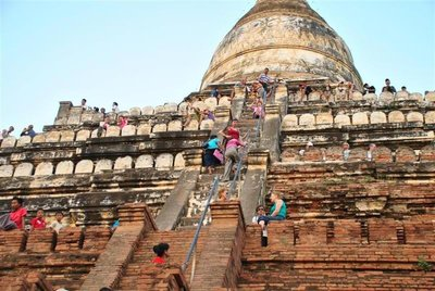 17_1299765699316_Toeriste..Bagan.JPG