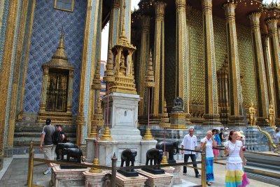Bangkok_1.jpg