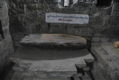 Footprint_..Mrauk_U.jpg