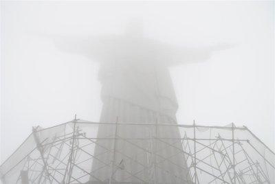 Rio_1.jpg