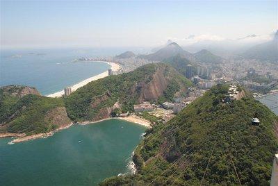 Rio_5.jpg