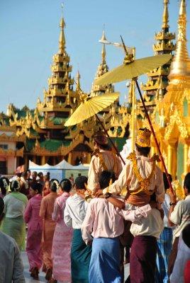 Shwedagon 1