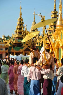 Shwedagon_1.jpg
