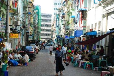 Yangon_2.jpg