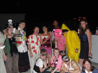 Group_phot.._dress2.jpg