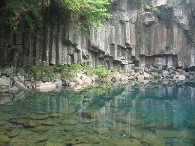Jeju_trip_..008_077.jpg