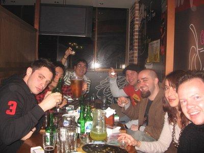 SK_October_2008_-_071.jpg