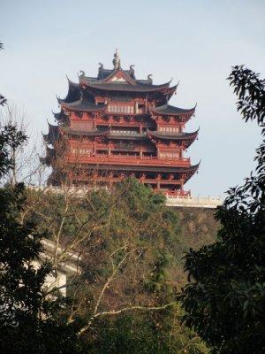 Shanghai_a..010_672.jpg