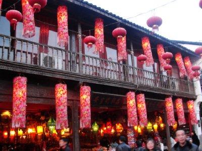 Shanghai_a..010_709.jpg
