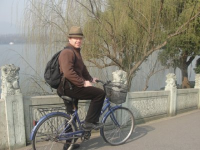 Shanghai_a..010_727.jpg