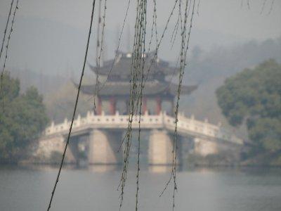 Shanghai_a..010_787.jpg