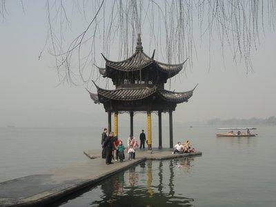 Shanghai_a..010_851.jpg