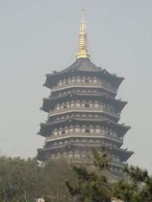 Shanghai_a..010_859.jpg