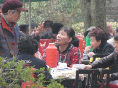 Shanghai_a..010_912.jpg