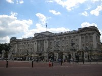Buckingham1.jpg