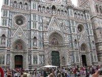 Duomo_front.jpg