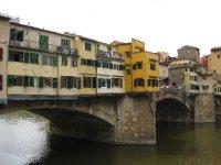 vecchio_bridge_front.jpg