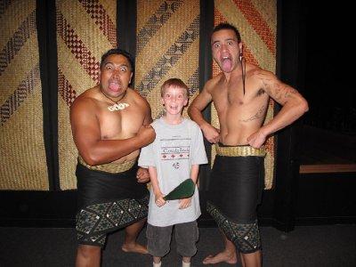 Auckland-m..h-Maori.jpg
