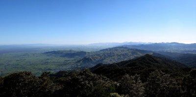 Bald-Spur-summit-panorama
