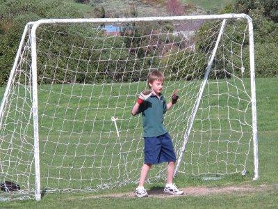 Jack-7's-soccer