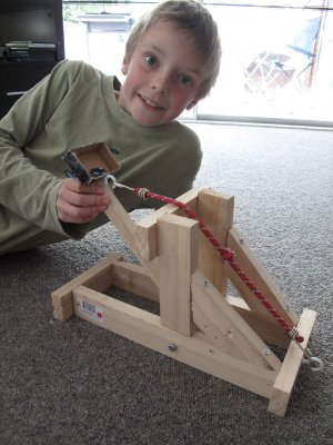 Jack-catapult.jpg
