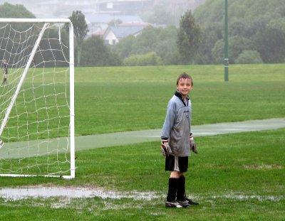 Jack-waterlogged-at-soccer