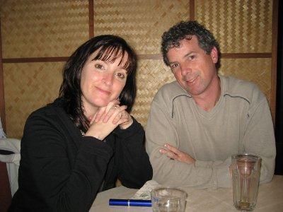Jenn-Tim-at-dinner.jpg