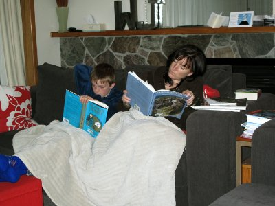 Jenn-_-Jack-reading.jpg