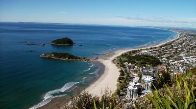 Maunganui-from-summit.jpg
