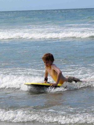Maunganui_..he_surf.jpg