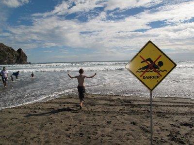 Piha-Jack-..he-surf.jpg