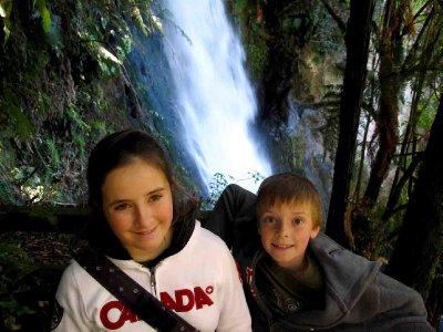 Rotorua_Br..terfall.jpg