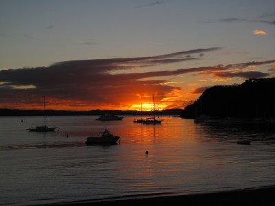 Russell-sunset-1.jpg