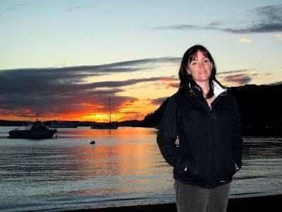 Russell-sunset-Jenn.jpg
