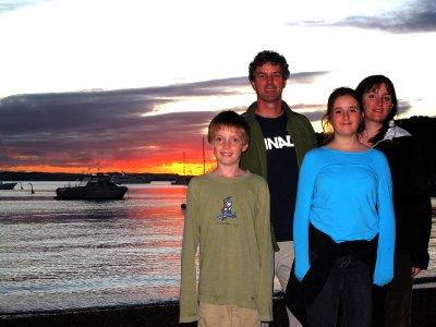 Russell-sunset-family.jpg