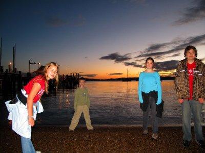 Russell-sunset-kids.jpg