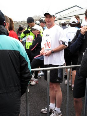 Taupo-Tim-at-the-start-line