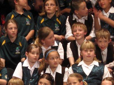 Tauranga-J..e-choir.jpg