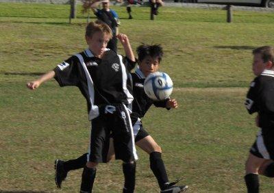 Tauranga-Jack-soccer.jpg