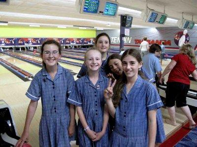 Tauranga_B..bowling.jpg