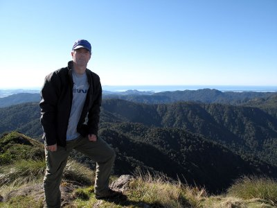 Tim-on-summit-of-the-Bald-Spur
