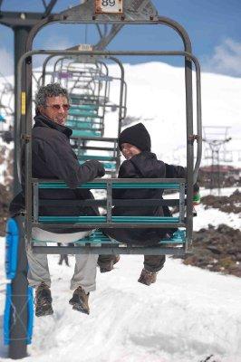 Tongariro_..Skilift.jpg