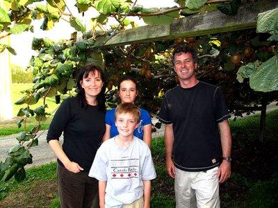 Whakatane-..orchard.jpg