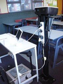 data-projector-mount.jpg