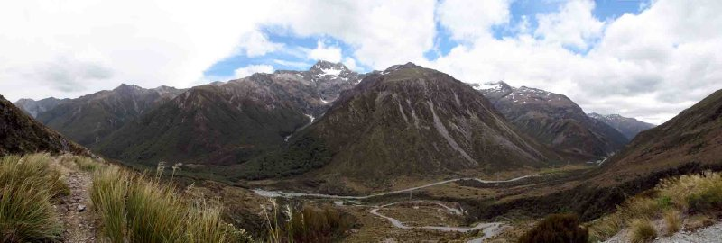 large_Arthurs_Pass_Panorama.jpg