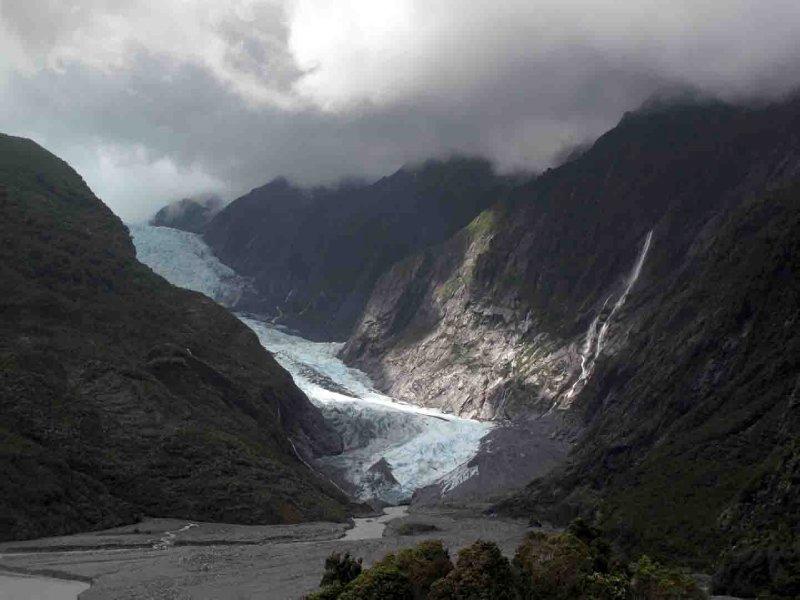 large_Franz_Josef_landscape.jpg