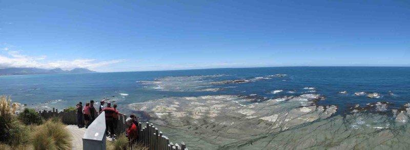 large_Kaikoura_Panorama.jpg
