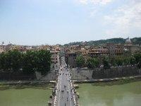 Castel13.jpg