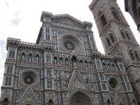 Duomo_up.jpg